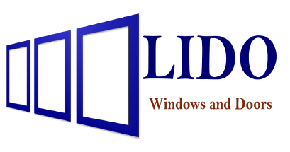 Lido Windows and Doors Ltd.